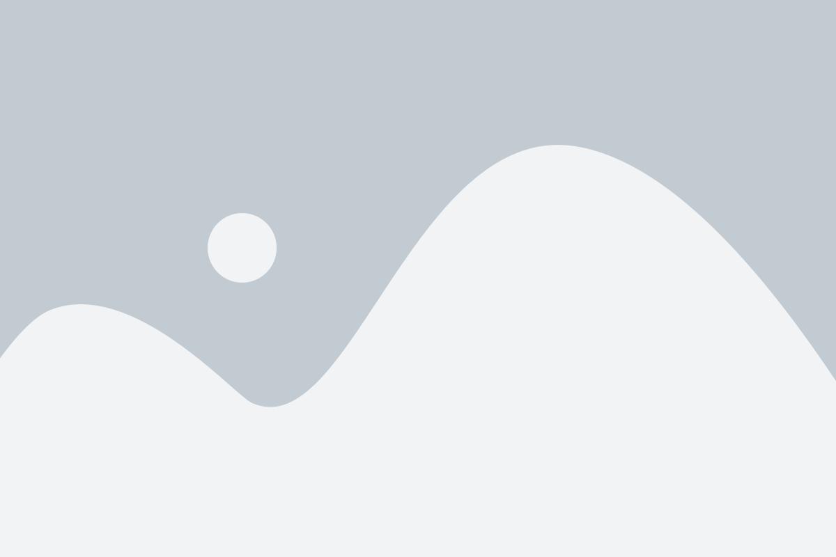MODELOWANIE 5D – Intensywne Ujędrnianie